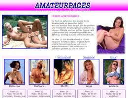 porno-süß im bett amateur-schlampen, die sich filmen mit video handy